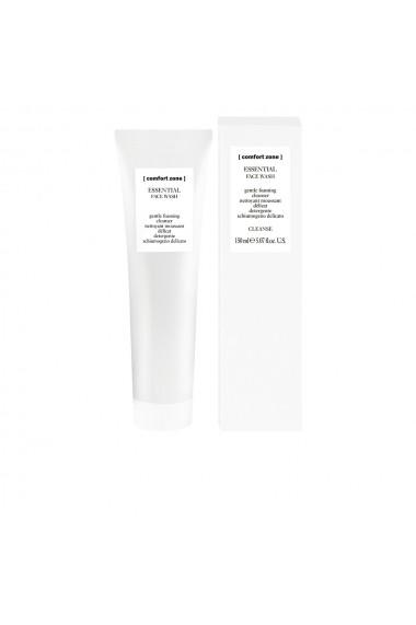 Essential Care spuma de curatare pentru fata 150 m ENG-92554