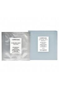 Sublime Skin pad pentru peeling 14 pz ENG-92563