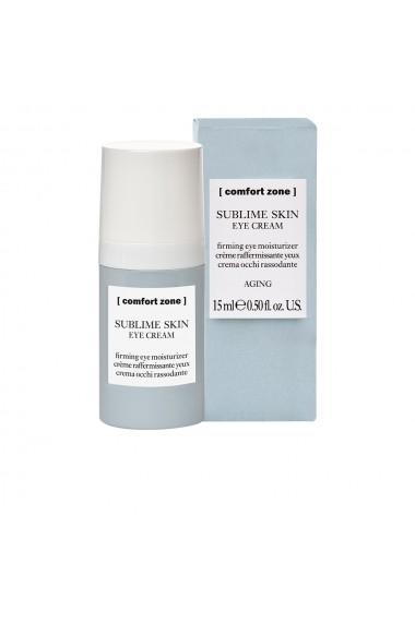 Sublime Skin crema de ochi 15 ml ENG-92564