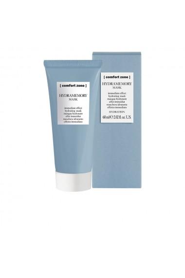 Hidramemory masca de fata hidratanta cu efect imed ENG-92592