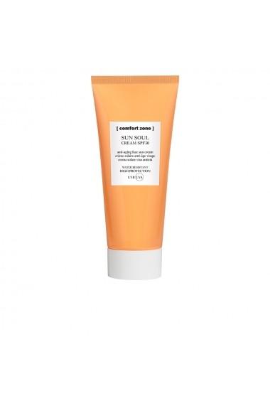 Sun Soul crema de fata SPF30 60 ml ENG-92631