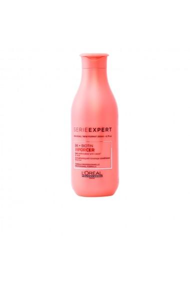 Inforcer balsam de par 200 ml ENG-92652