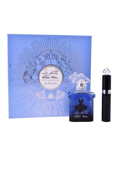 Set La Petite Robe Noire Intense 2 produse ENG-92681