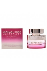 Wonderlust Sensual Essence apa de parfum 30 ml ENG-92936