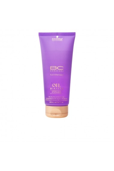 BC Oil Miracle sampon regenerator 1000 ml ENG-92940