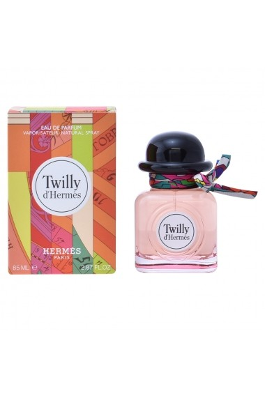 Twilly Hermes apa de parfum 85 ml ENG-93076