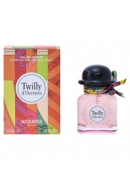 Twilly Hermes apa de parfum 50 ml ENG-93077