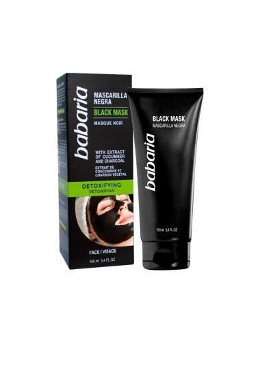 Masca pentru detoxifierea tenului 100 ml ENG-93150