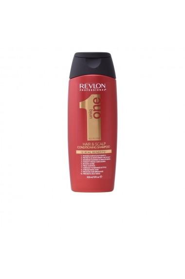 Uniq One sampon balsam pentru par si scalp 300 ml ENG-93164