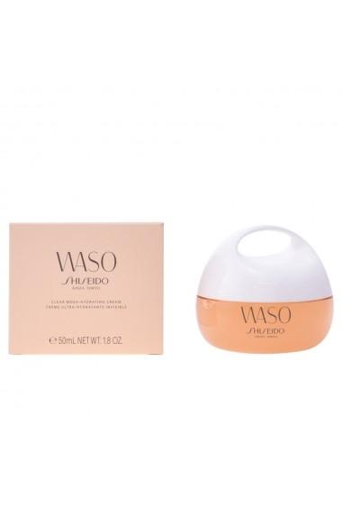 Waso crema intensiv hidratanta 50 ml ENG-93229