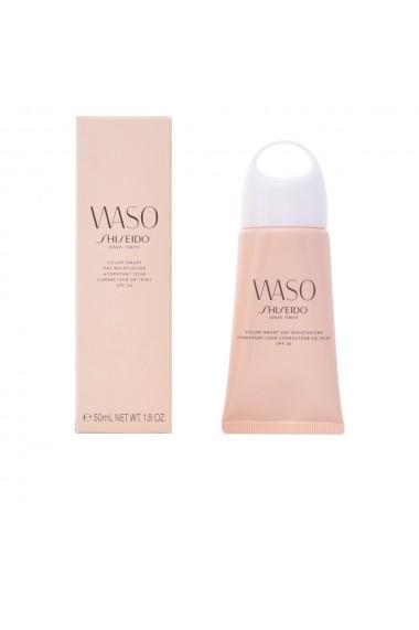 Waso crema de zi hidratanta protectoare SPF30 50 m ENG-93250