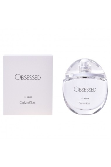 OBSESSED WOMAN spray apa de parfum 100 ml ENG-93283