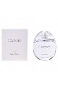 OBSESSED WOMAN spray apa de parfum 100 ml ENG-93283