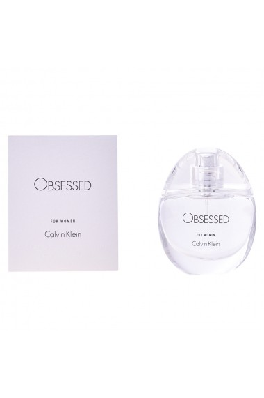 OBSESSED WOMAN spray apa de parfum 30 ml ENG-93285