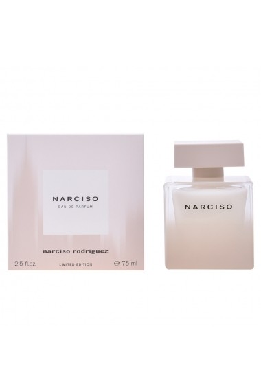 Narciso Limited Edition apa de parfum 75 ml ENG-93353
