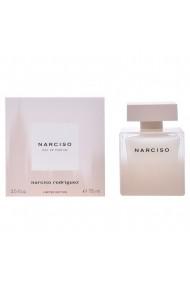 Narciso Limited Edition apa de parfum 75 ml ENG-93353