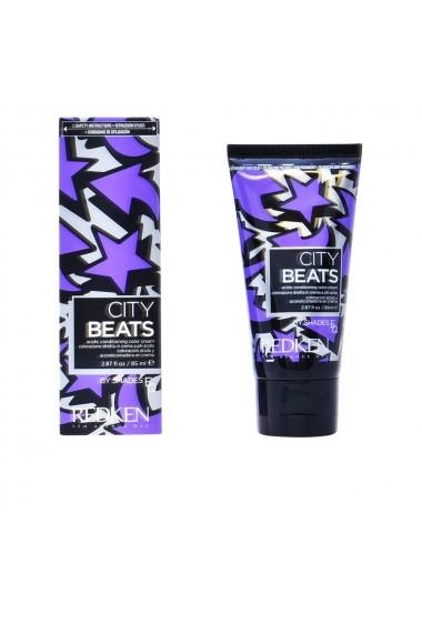 City Beats vopsea de par #beats e village violet 8 ENG-93569