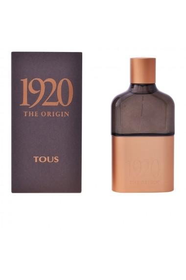 1920 The Origin apa de parfum 100 ml ENG-93577