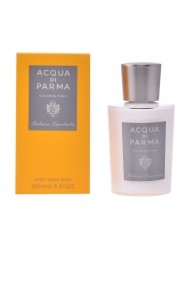 Cologne Pura after shave balsam 100 ml ENG-93602