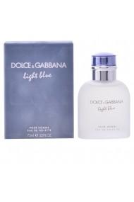 Light Blue Pour Homme apa de toaleta 75 ml ENG-93773