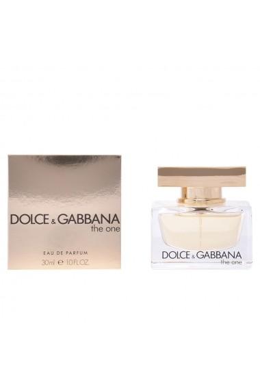 The One apa de parfum 30 ml ENG-93775