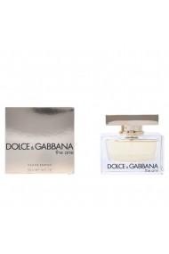 The One apa de parfum 50 ml ENG-93776