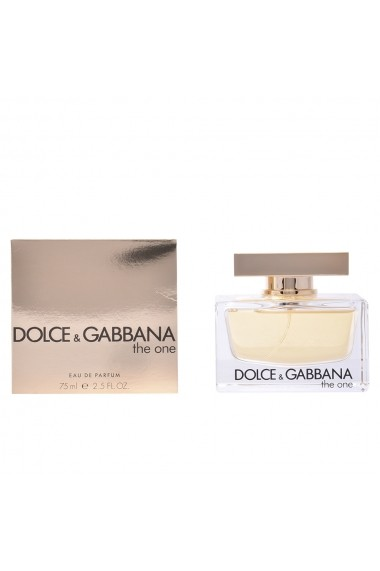 The One apa de parfum 75 ml ENG-93777
