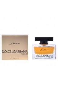 The One Essence apa de parfum 65 ml ENG-93778