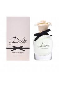 Dolce apa de parfum 30 ml ENG-93782