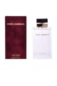Dolce & Gabbana Pour Femme apa de parfum 100 ml ENG-93786