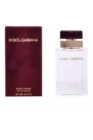 Dolce & Gabbana Pour Femme apa de parfum 50 ml ENG-93787
