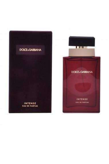 Dolce & Gabbana Intense apa de parfum 50 ml ENG-93788