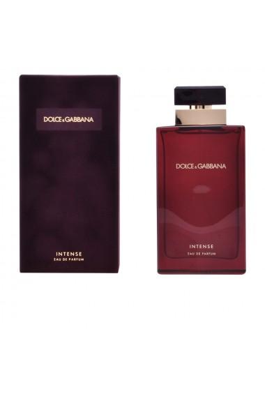 Dolce & Gabbana Intense apa de parfum 100 ml ENG-93789