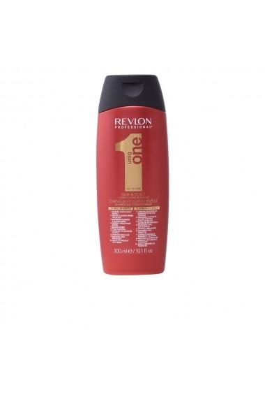 Uniq One sampon balsam pentru par si scalp 300 ml ENG-93798