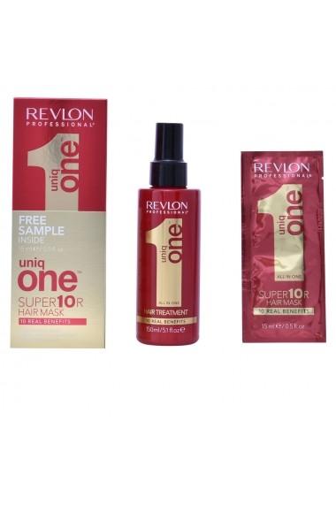 Uniq One tratament de par cu actiune completa 150 ENG-93799
