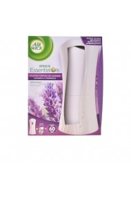 Air-Wick Freshmatic odorizant de camera #lavanda 2 ENG-93826