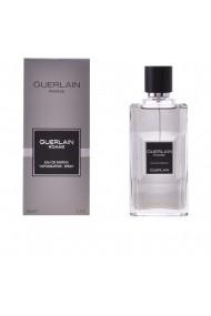 Guerlain Homme apa de parfum 100 ml ENG-93832