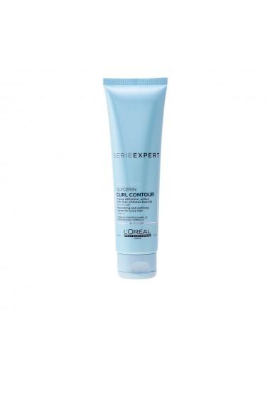 Curl Contour crema de par pentru definire 150 ml ENG-93851