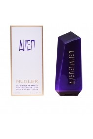 Alien lapte de corp 200 ml ENG-94092