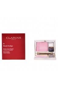 Blush Prodige fard de obraz #09-golden pink 7,5 g ENG-94103