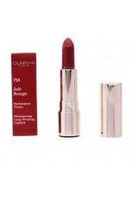 Joli Rouge ruj #754-deep red 3,5 g ENG-94104