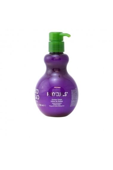 Bed Head crema pentru par cret 200 ml ENG-94130