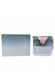 Marc Jacobs ENG-94212