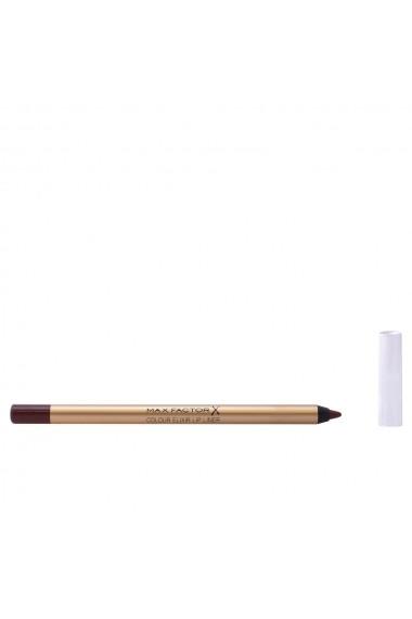 Colour Elixir creion de buze #16-brown n bolde ENG-94472
