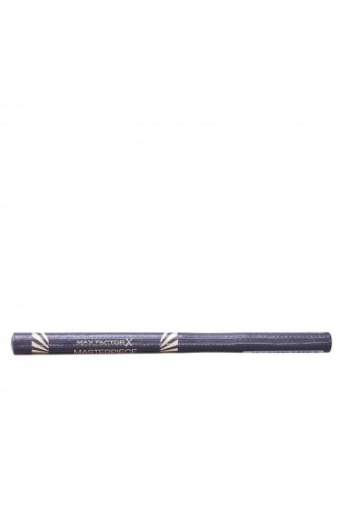 Masterpiece High Precision tus de pleoape #01 blac ENG-94501