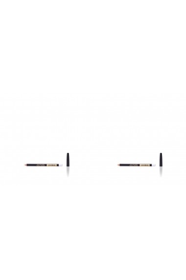 Kohl Pencil creion dermatograf #10-white ENG-94506
