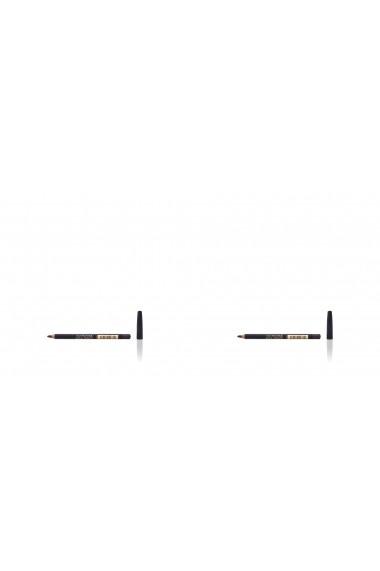 Kohl Pencil creion dermatograf #30-brown ENG-94507