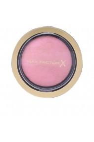Creme Puff fard de obraz #5 lovely pink ENG-94528