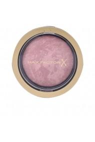 Creme Puff fard de obraz #10 nude mauve ENG-94529