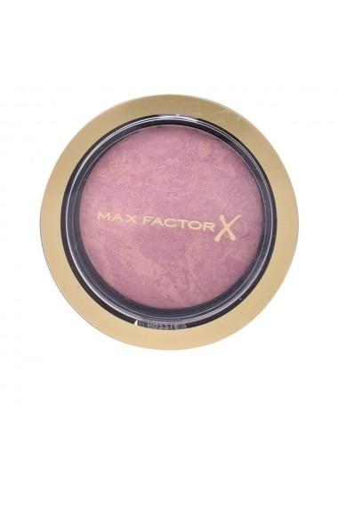 Creme Puff fard de obraz #15 seductive pink ENG-94530